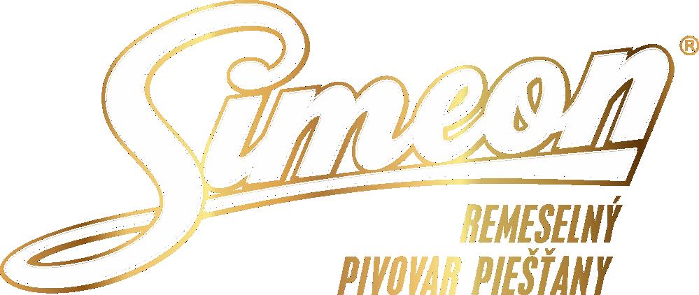 Pivovar Simeon